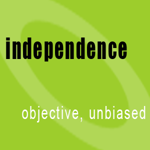 independence2