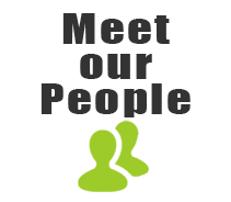 meet-our-people-white-button