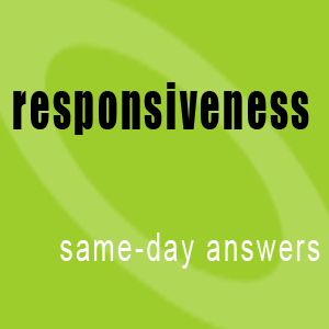 responsiveness2