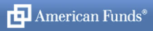 american-funds-logo-web